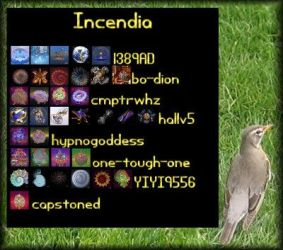 RR3 Incendia Flamepack by Fractal-Resources