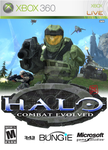 HALO Combat Evolved Ver.2