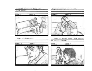 Storyboards 04 by PeteBL