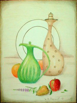 vases 60 by Cinelle5