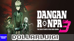 Dollargame | Danganronpa 3: The End Of Hope's Peak by Dollarluigi