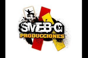 SmebG Producciones by Undesigns
