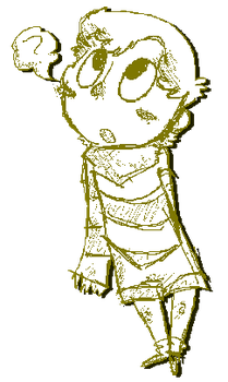 Poof by Mother3-Lucas