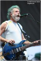 Bob Weir 8-28-2008 by ratdog420