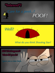 A Star's Demon Page 7 by SisterStories
