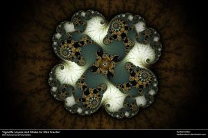 Ultra Fractal Vignette Effects by trystian-stock