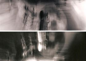 Pinhole by sadisticwench