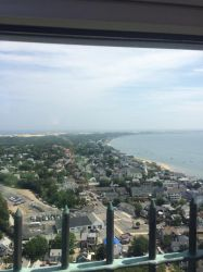 View of Ptown East by Transformerbrett97