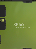 XPro for OD by krissirk