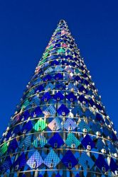 Solar Tree by PeterZen