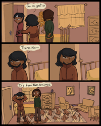 EotN Page 71 by Sparkleswords