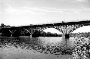 Can You Say Schuylkill by fingers2002