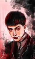 Credence by manulys