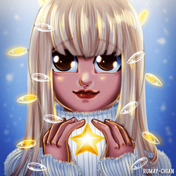 Luces.gif by Rumay-Chian