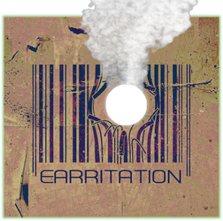 outbreak by Earritation