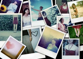 Layout: collage 1 by FDLphoto