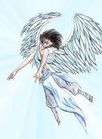 by.wings.of.ice by TaiKaze