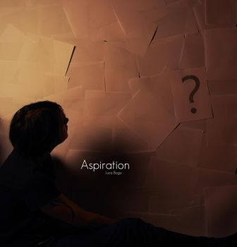 Aspiration by AnotherTale