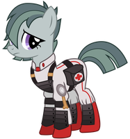 Crystal War Marble Pie by cheezedoodle96