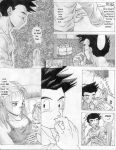 Trunks' Date, ch 5, page 141 by genaminna