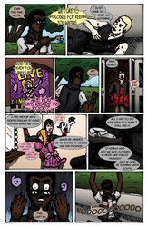 EDK chapter 2 page 19 by ExDynamisChaos-EDK