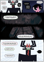 CH3 Page 33 by teacupballerina