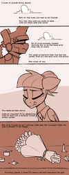 NATG 2018 Day 18 The Miracle by TallaFerroXIV