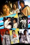 captain eo by maxsilla