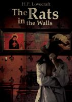 The Rats in the Walls by DUnSTALKER