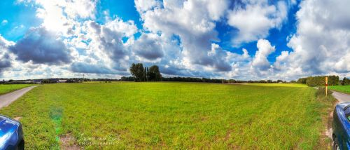 Boring Landscapes 04 by FurImmerUndEwig