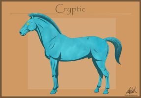 Old Cryptic Ref by Vlydra