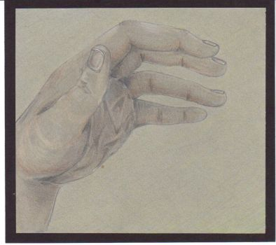 Hand by breatheasily