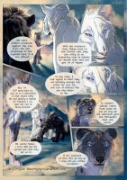 RoS Theory of Mind chapter 2 p71 by FelisGlacialis