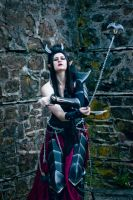 Wych 02 by static-sidhe
