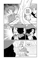 Peter Pan page 553 by TriaElf9