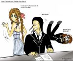 Re: Aerith Stole Hair Slide by TheRisenChaos
