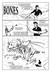 Ewan: Bones Part 1 by claudetc