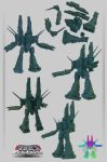 SDF-1 FILE FOR PRINT - ON SALE by asgard-knight
