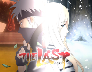 [The Last] Together in The Stars by TsukiSoul