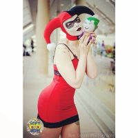 Hey Puddin'! by mississippii