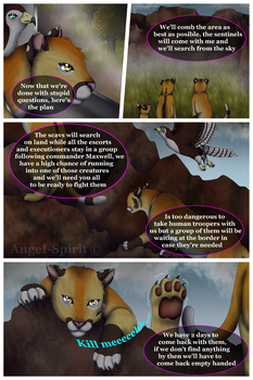 DL - Chap.4 - pg.18 by AngeI-Spirit