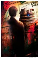 Asylum of the Daleks by The-Longfall-of-1979