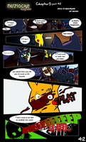 chapter 5 part 42 by ch-apocalypse