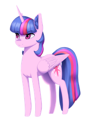 twilight_commission by MrScroup