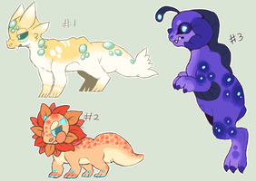 Collab adopts  [CLOSED] by baedopts
