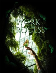 Hope / Work Process by Pincons