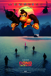 Dong: Meme Island (official) by GojiBob