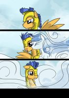 Do You Remember Page 12 by Rated-R-PonyStar