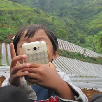 taking pictures of each other, aye! by siegfrieda4972