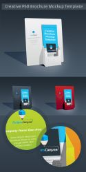 PSD-Brochure-Holder-Mockup-Template-Free-Download- by DesignsCanyon